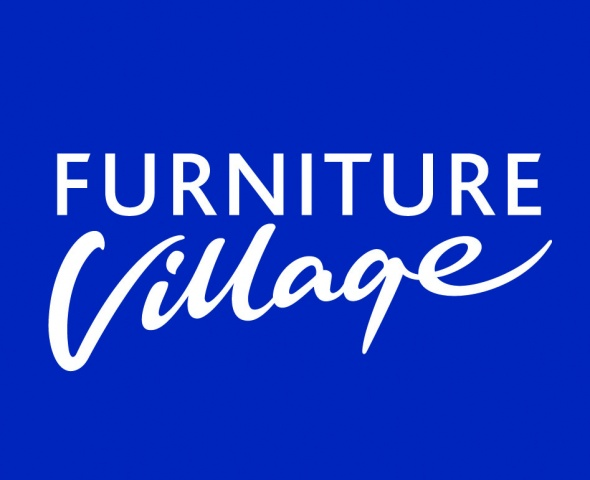 Furniture Village Belfast ilm7 executive coaching training