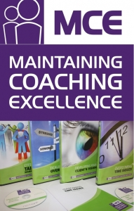 Maintaining Coaching Excellence Membership