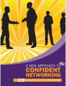 A New Approach to Confident Networking