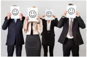 How To Guarantee Success From Your Assessment Centre