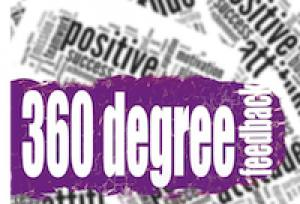 Don't Waste Money on 360 Degree Feedback Until You've Read this…