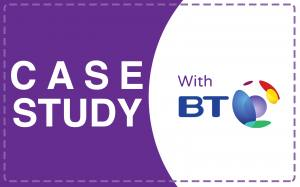 BT Use 'Operational Coaching' to Transform Business Partners into Trusted Advisors