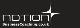 Notion Business Coaching