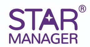 STAR®, STAR® Manager, STAR® Model, behaviour change, technological advancement, blended learning programme, coaching, leaders, managers, performance improvement, commercial results, commercial performance, high performing, multi-generational, operational coaching, unlock capability, organisational performance, notion, productivity, employee engagement, retention, organisational resilience, ROI